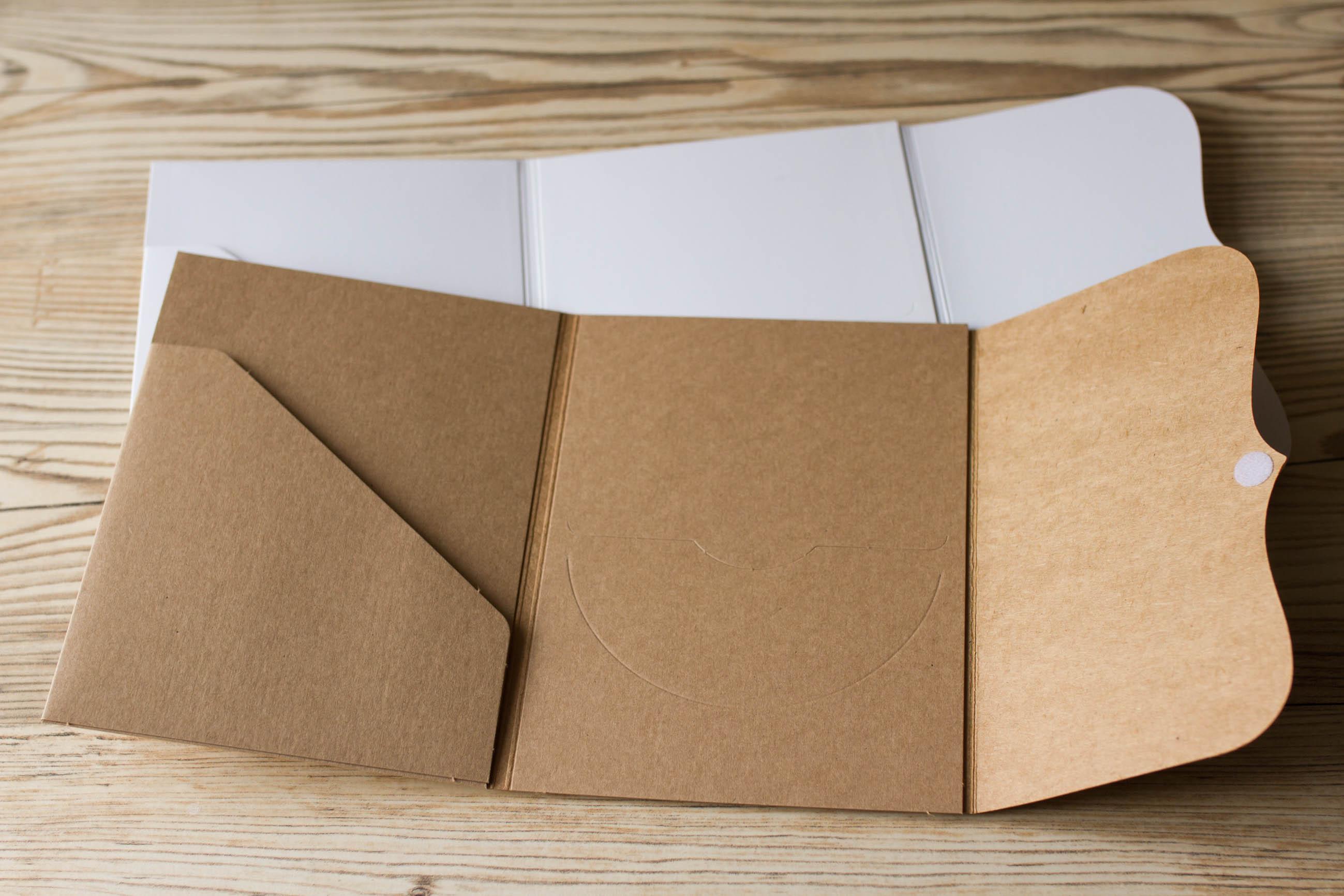 kreativladen holzwurm - fotomappe no  31